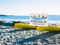paddle-for-health-gwen-ewart-photography-2