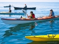 paddle-for-health-gwen-ewart-photography-43