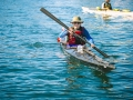 paddle-for-health-gwen-ewart-photography-70