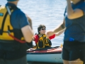 paddle-for-health-gwen-ewart-photography-99