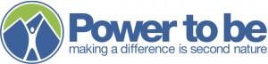 PTB Logo jpg